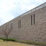 カップヌードルミュージアムで「手作りチキンラーメン」を体験してみた